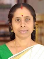 sindhusyamji