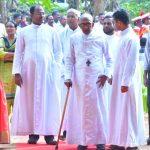 inauguration-of jubilee-year2016-13