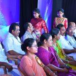 inauguration-of jubilee-year2016-15
