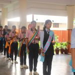 cluny-photos for investiture ceremony-2019-02