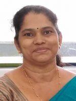 4 Jaisamma